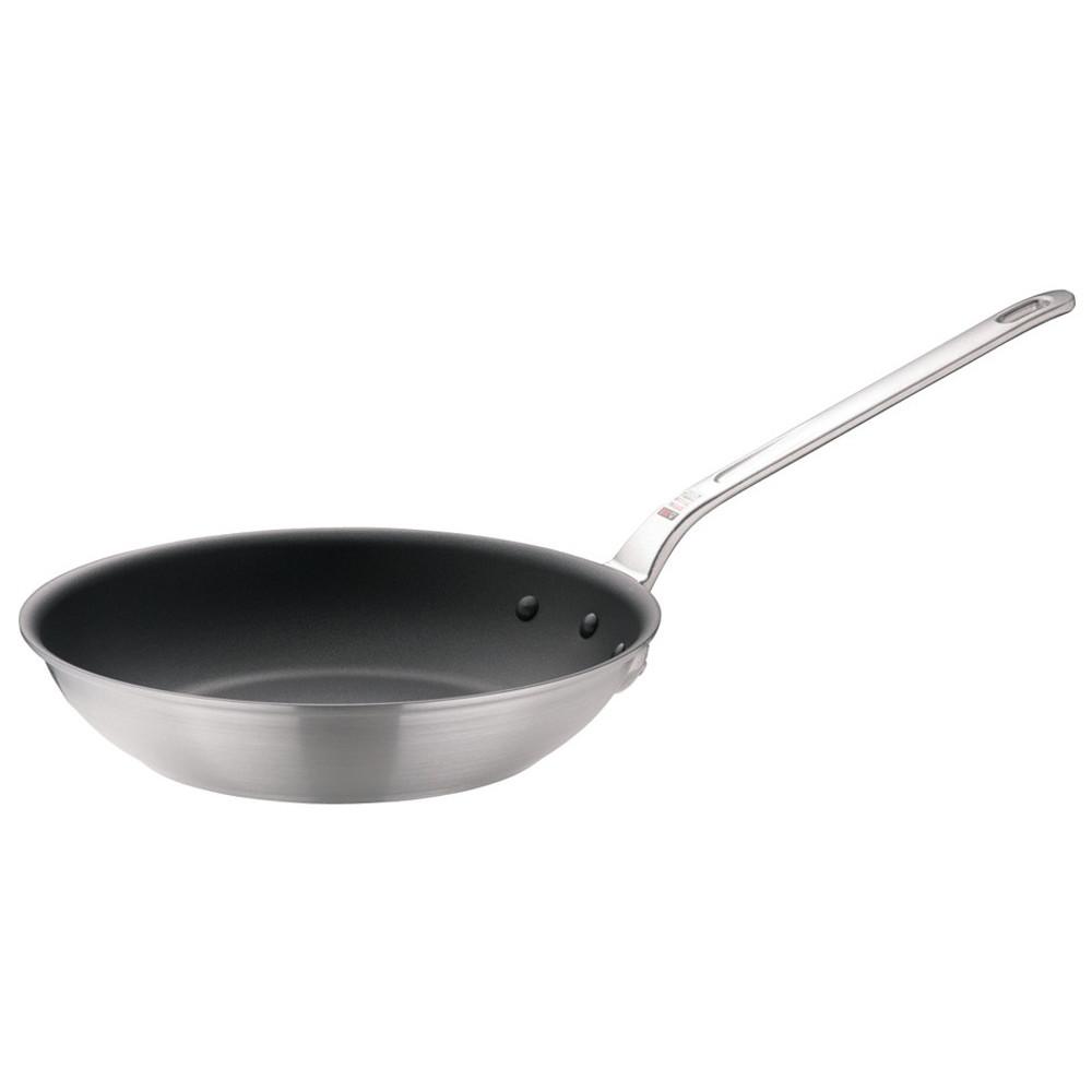 アルミ プロマイスターCT フライパン 30cm [ 内径:300 x 深さ:62mm ] [ 料理道具 ] | 厨房 キッチン 飲食店 ホテル レストラン 業務用