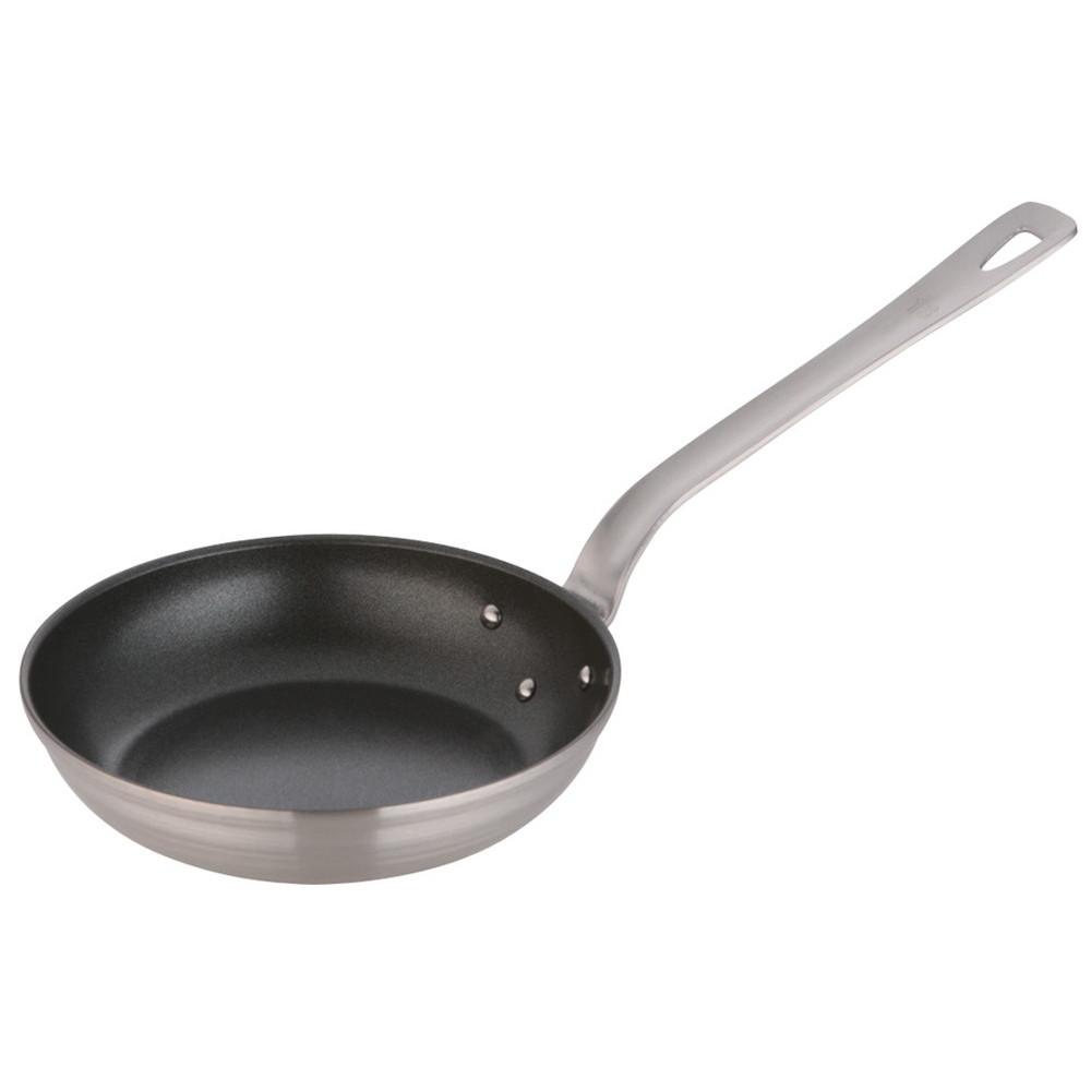 18-10ロイヤルFCフライパン XFD-180T [ 内径:180 x 深さ:40mm 底径:120mm 0.9L ] [ 料理道具 ] | 厨房 キッチン 飲食店 ホテル レストラン 業務用
