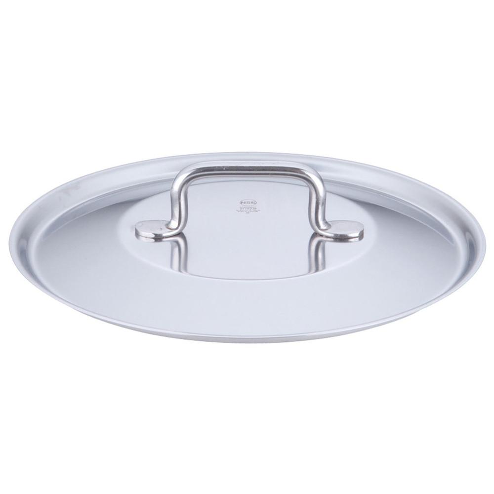 シットラム 18-10鍋蓋 26cm用 [ 料理道具 ] | 厨房 キッチン 飲食店 ホテル レストラン 業務用