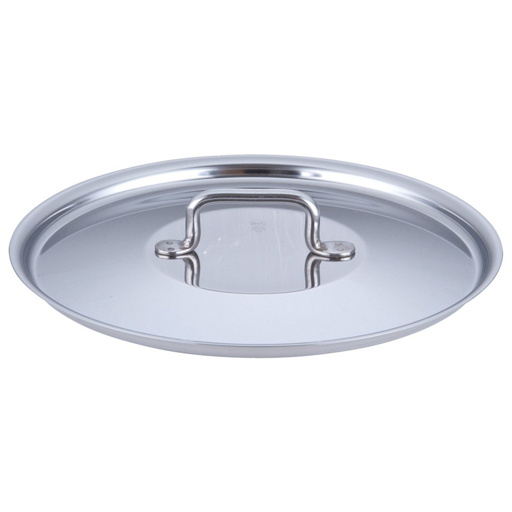 シットラム 18-10鍋蓋 30cm用 [ 料理道具 ] | 厨房 キッチン 飲食店 ホテル レストラン 業務用