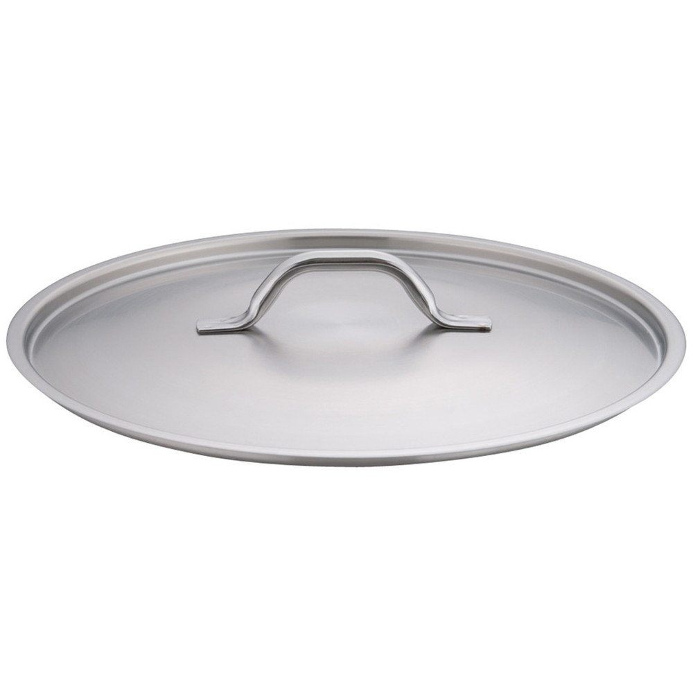 モービルプロイノックス 鍋蓋 5939.36 36cm用 [ 料理道具 ] | 厨房 キッチン 飲食店 ホテル レストラン 業務用