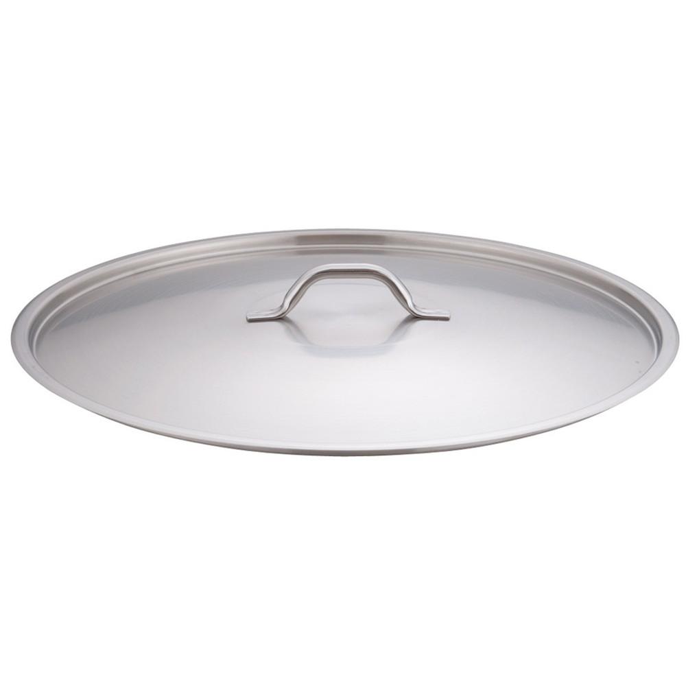 モービルプロイノックス 鍋蓋 5939.50 50cm用 [ 料理道具 ] | 厨房 キッチン 飲食店 ホテル レストラン 業務用