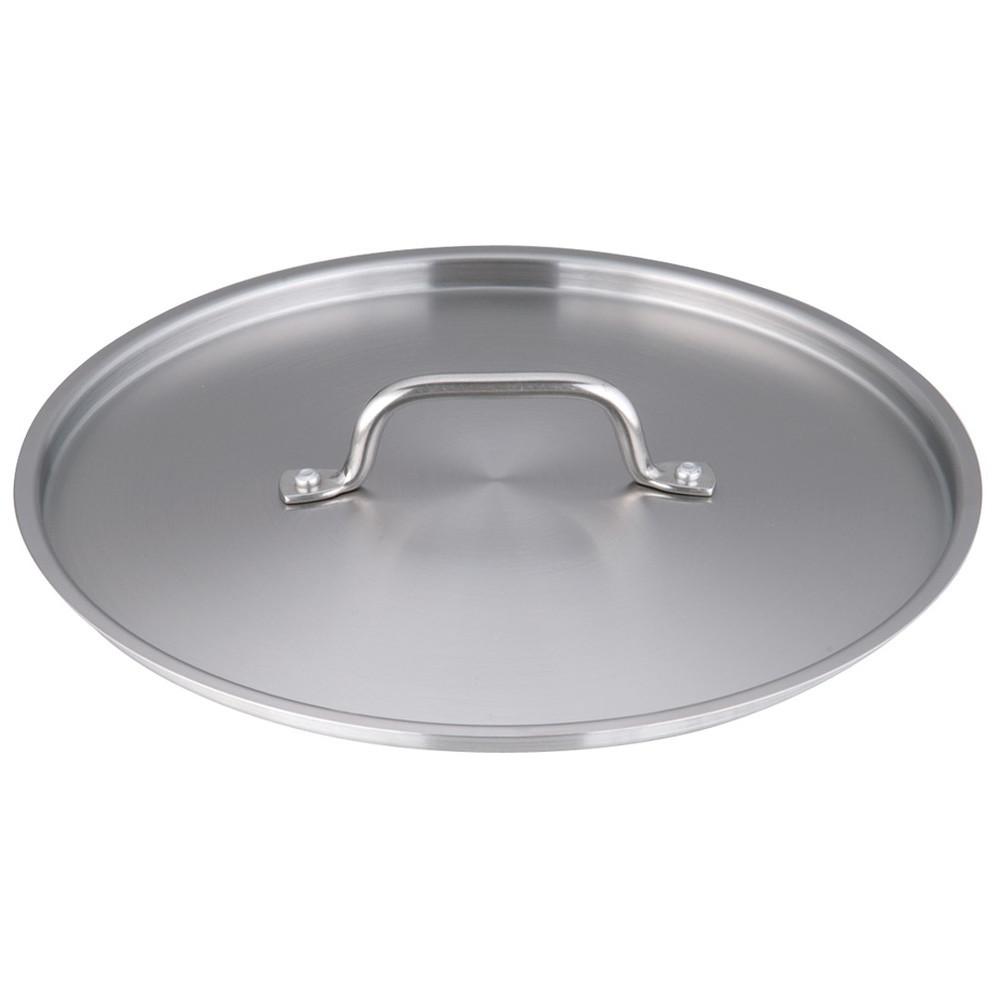TKG PRO(プロ)鍋蓋 30cm用 [ 外径:315mm 質量:0.65kg ] [ 料理道具 ] | 厨房 キッチン 飲食店 ホテル レストラン 業務用