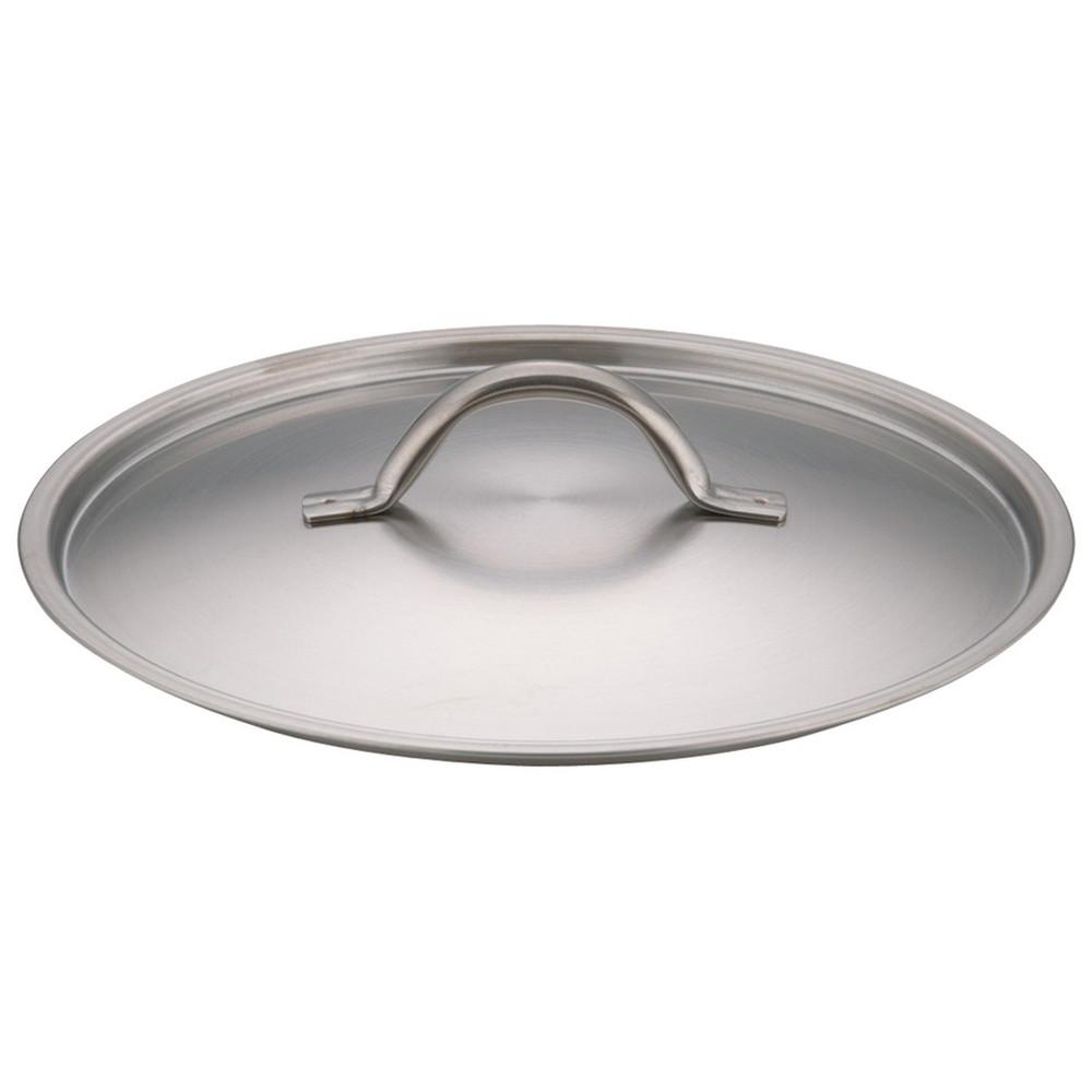 パデルノ 18-10鍋蓋 1161-24 [ 料理道具 ] | 厨房 キッチン 飲食店 ホテル レストラン 業務用