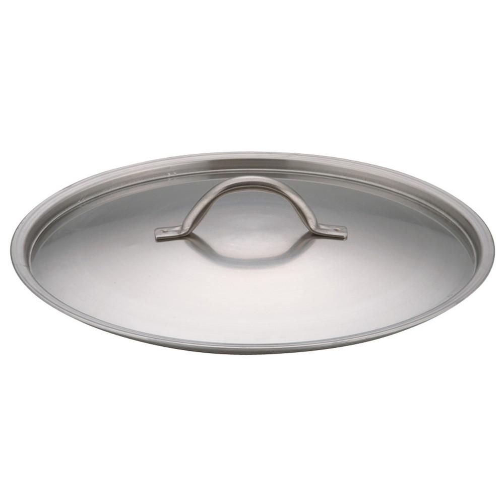 パデルノ 18-10鍋蓋 1161-28 [ 料理道具 ] | 厨房 キッチン 飲食店 ホテル レストラン 業務用