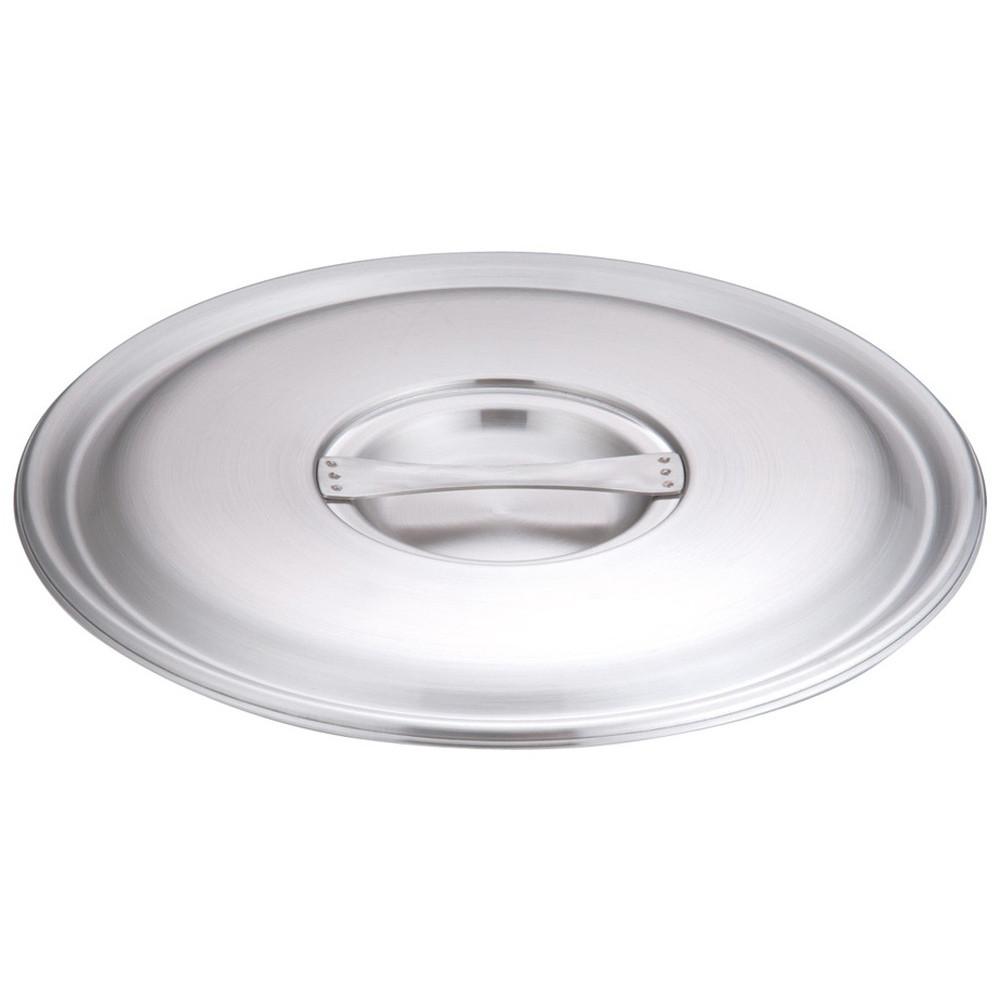 トリノ 鍋蓋 36cm用 [ 外径:395mm 質量:0.85kg ] [ 料理道具 ] | 厨房 キッチン 飲食店 ホテル レストラン 業務用