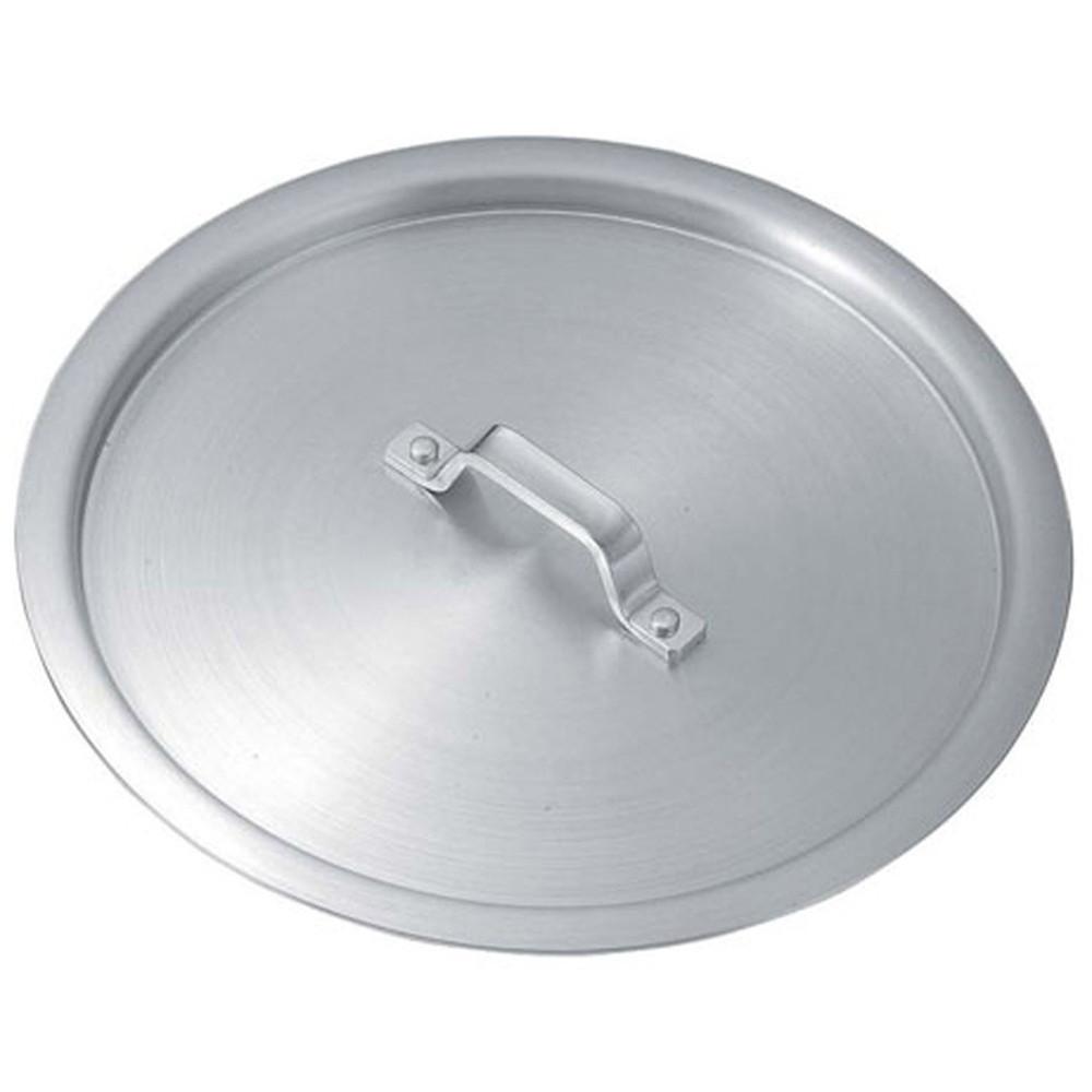 KO 19-0鍋蓋 36cm用 [ 料理道具 ] | 厨房 キッチン 飲食店 ホテル レストラン 業務用