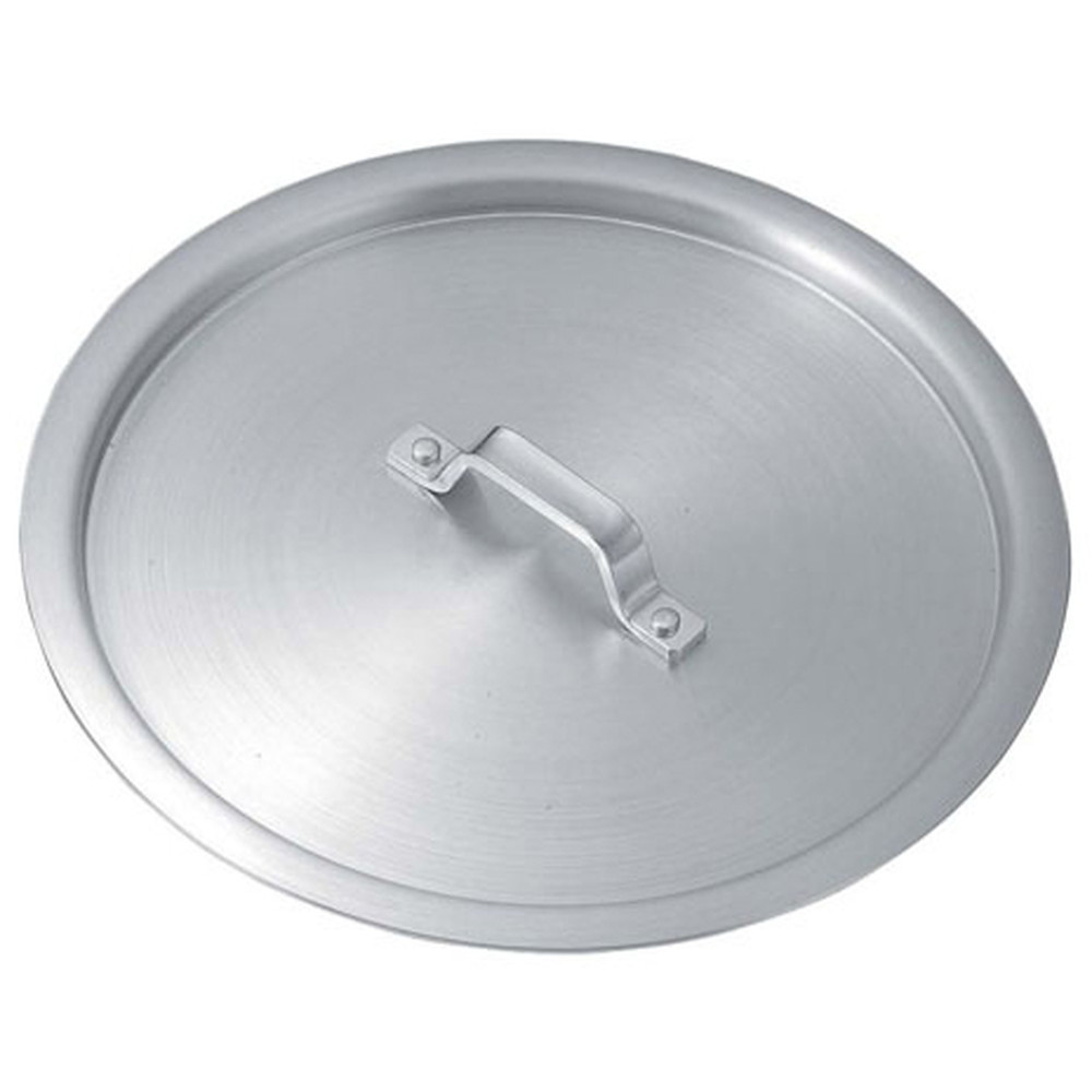 KO 19-0鍋蓋 40cm用 [ 料理道具 ] | 厨房 キッチン 飲食店 ホテル レストラン 業務用