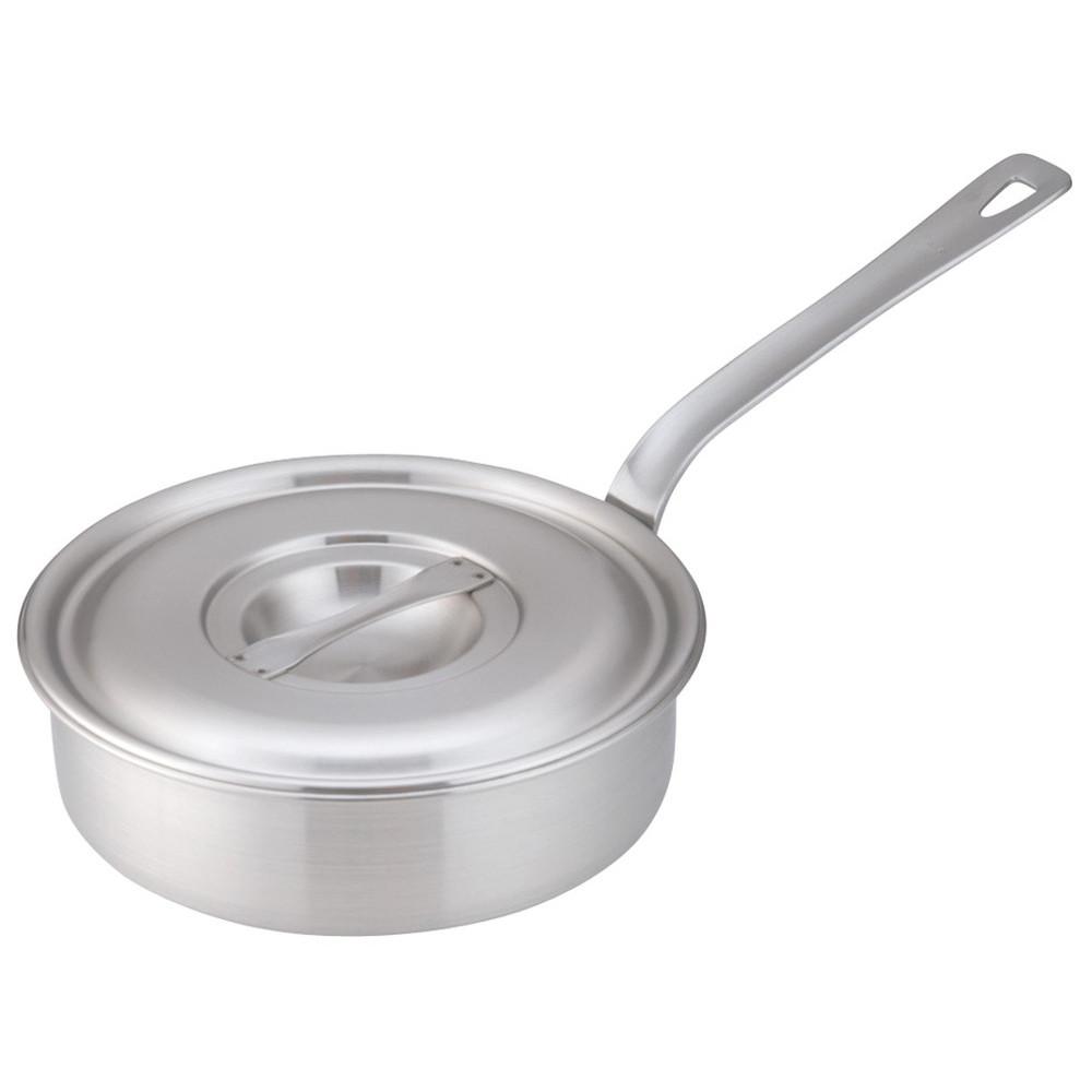 18-10ロイヤル ソティパン XTD-200 [ 外径:215mm 深さ:70mm 底径:150mm 約2.0L ] [ 料理道具 ] | 厨房 キッチン 飲食店 ホテル レストラン 業務用
