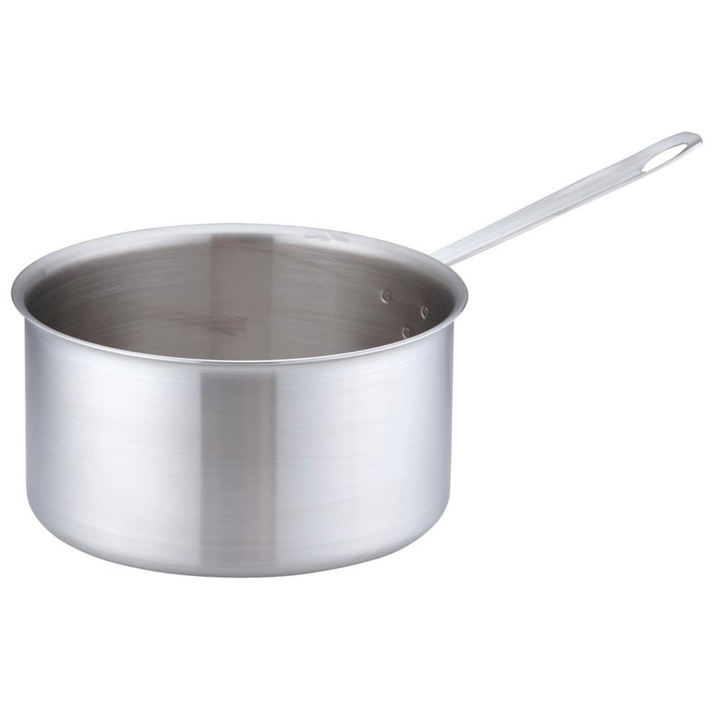 トリノ シチューパン 27cm [ 外径:290mm 深さ:150mm 底径:240mm 8.6L ] [ 料理道具 ] | 厨房 キッチン 飲食店 ホテル レストラン 業務用