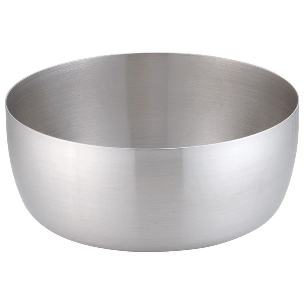 20-0ロイヤル矢床鍋 XZD-180 [ 内径:175 x 深さ:70mm 底径:1.5mm 約1.2L ] [ 料理道具 ] | 厨房 キッチン 飲食店 ホテル レストラン 業務用