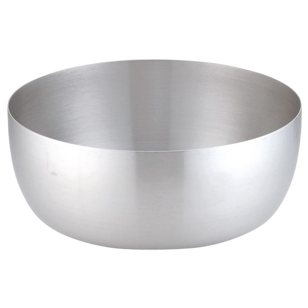 20-0ロイヤル矢床鍋 XZD-210 [ 内径:210 x 深さ:85mm 底径:1.5mm 約2.5L ] [ 料理道具 ]   厨房 キッチン 飲食店 ホテル レストラン 業務用