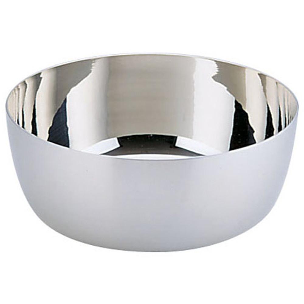 スーパーデンジ 矢床鍋(クラッド鋼) 21cm [ 内径:210 x 深さ:70mm 底径:160mm 2.3L ] [ 料理道具 ] | 厨房 キッチン 飲食店 ホテル レストラン 業務用