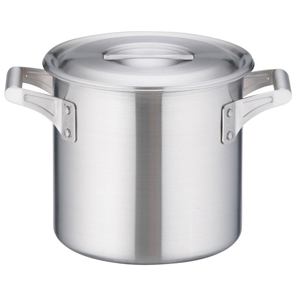 18-10ロイヤル 寸胴鍋 XDD-210 [ 外径:225mm 深さ:210mm 底径:170mm 約7.2L ] [ 料理道具 ] | 厨房 キッチン 飲食店 ホテル レストラン 業務用