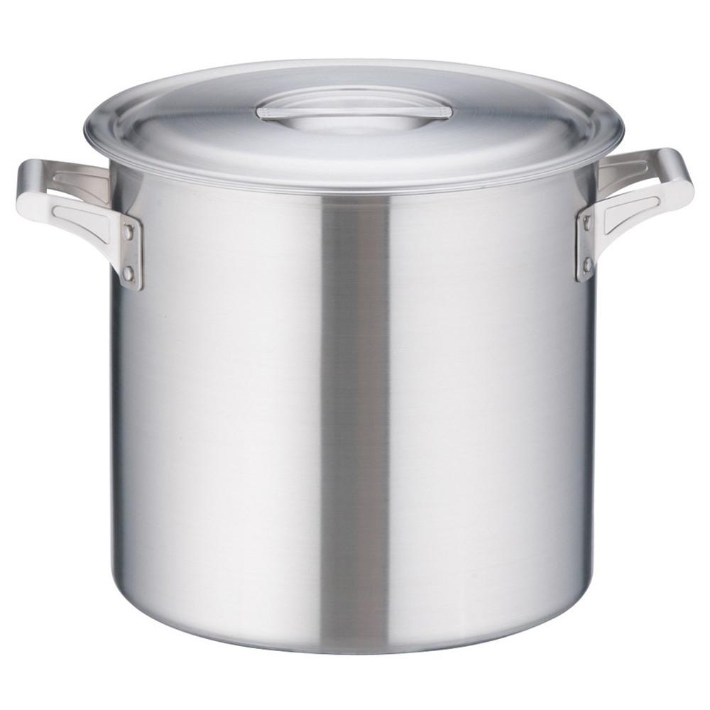 18-10ロイヤル 寸胴鍋 XDD-300 [ 外径:325mm 深さ:300mm 底径:265mm 約20.0L ] [ 料理道具 ] | 厨房 キッチン 飲食店 ホテル レストラン 業務用