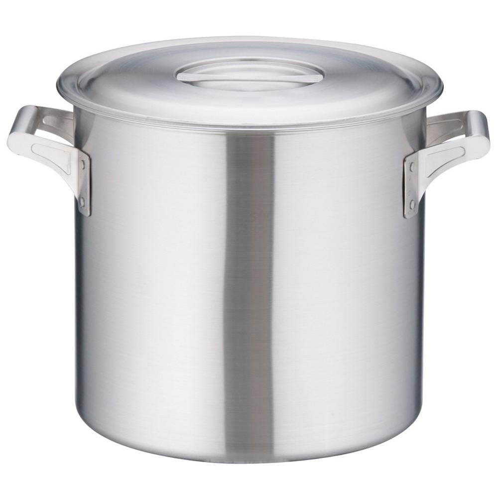 18-10ロイヤル 寸胴鍋 XDD-360 [ 外径:385mm 深さ:360mm 底径:320mm 約37.0L ] [ 料理道具 ] | 厨房 キッチン 飲食店 ホテル レストラン 業務用