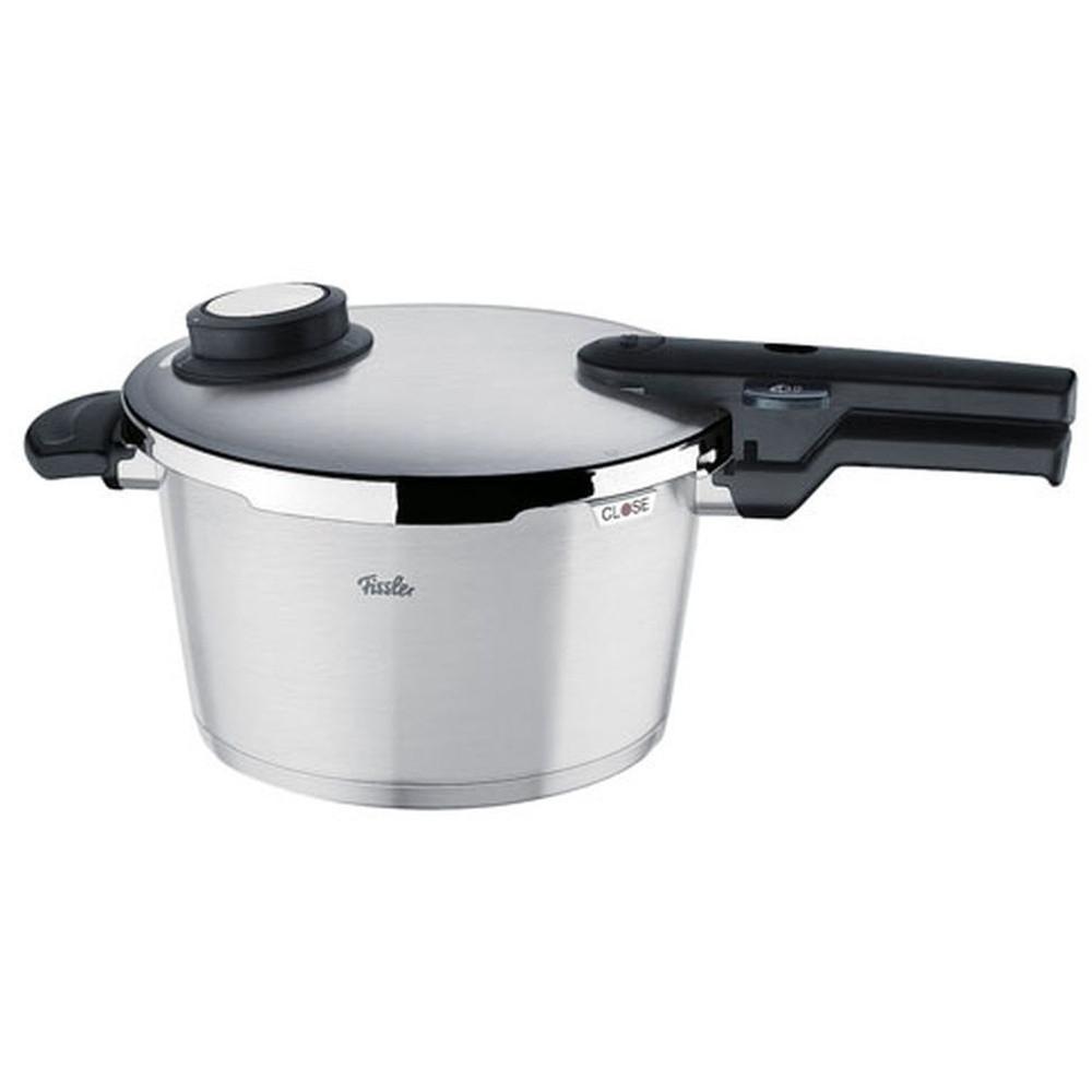 フィスラー コンフォート圧力鍋 2.5L [ 内径:180mmH120mm底径:150mm ] [ 料理道具 ] | 厨房 飲食店 レストラン キッチン 台所 業務用