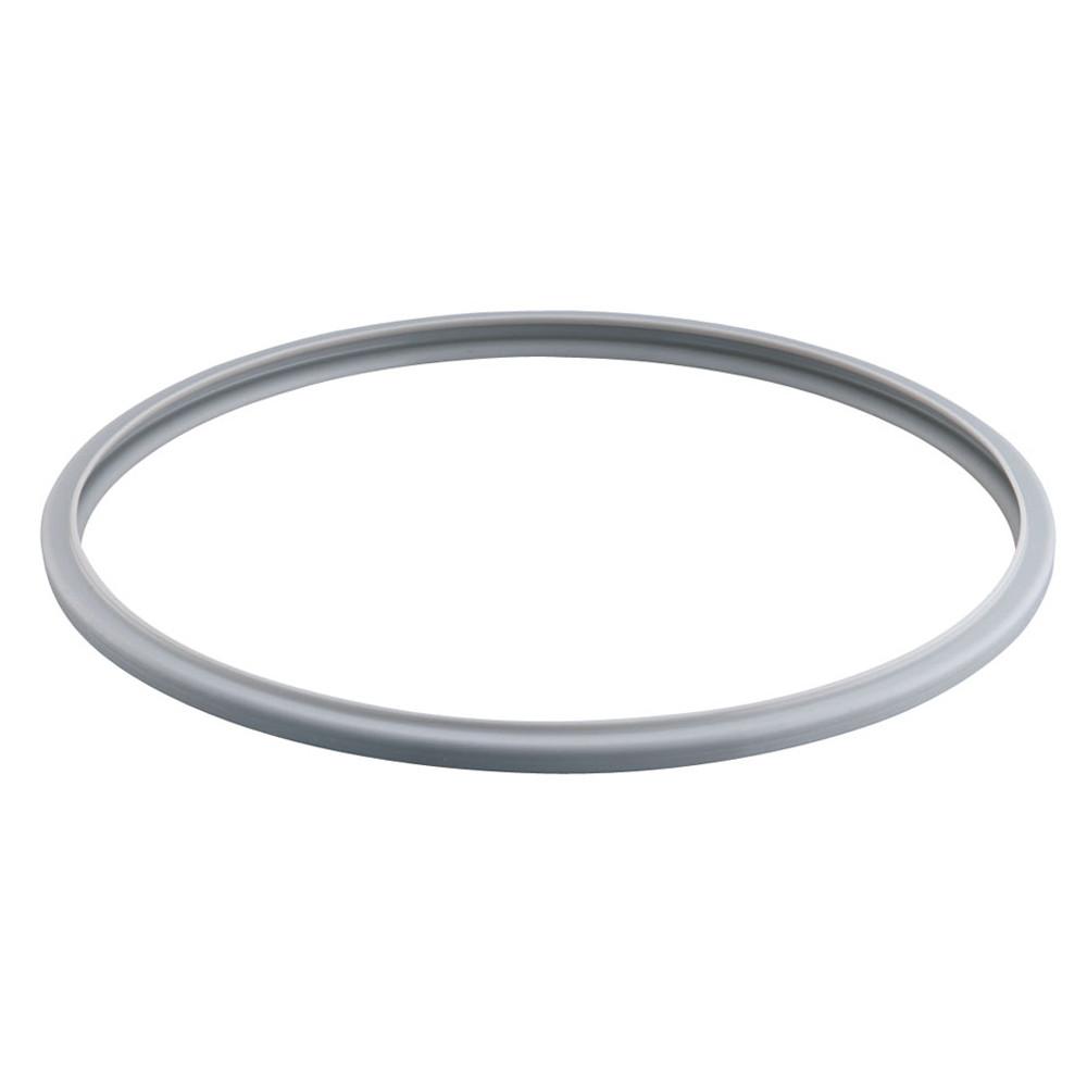 ワンダーシェフ圧力鍋用部品:パッキンのみ(浅型16L・30L用) [ 料理道具 ] | 厨房 飲食店 ホテル レストラン 業務用