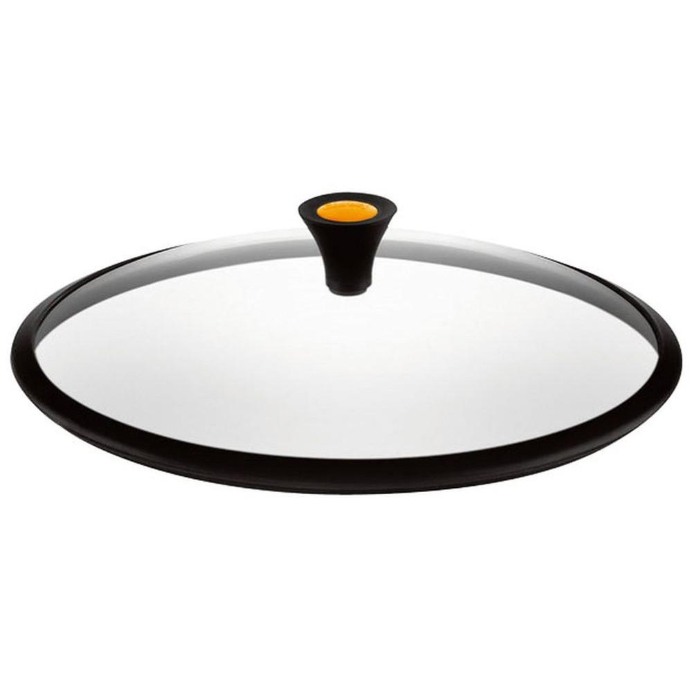 キャスティ ガラス蓋 57510 22cm用 [ 料理道具 ]   キッチン 台所 料理 自宅用
