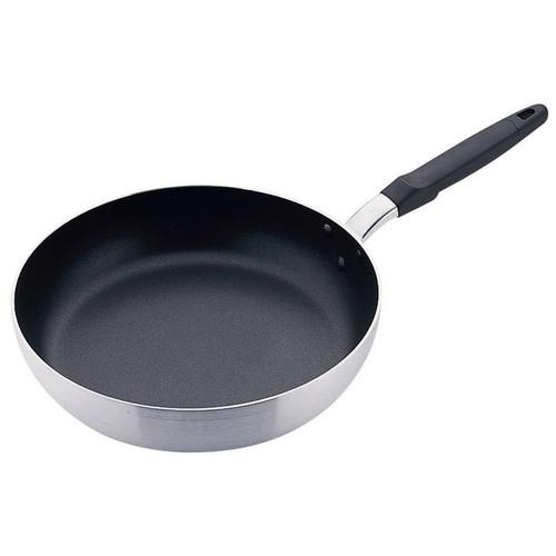 ドリス IHアルミフライパン 30cm [ 内径:30cm 深さ:61mm 底径:185mm ] [ 料理道具 ] | 厨房 キッチン 飲食店 ホテル レストラン 業務用