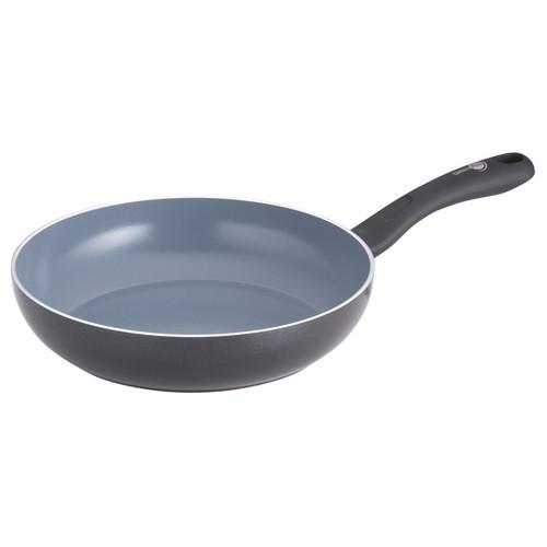 グリーンパン ベルベット フライパン 26cm [ 内径:26cm 深さ:58mm 底径:200mm ] [ 料理道具 ] | 厨房 キッチン 飲食店 ホテル レストラン 業務用