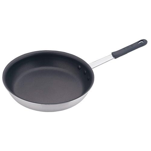 フライパン セレクト アルミ TKG 30cm [ 内径:277 x 深さ:58mm ] [ 料理道具 ] | 厨房 キッチン 飲食店 ホテル レストラン 業務用