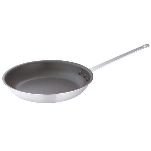 SAテフロンセレクトフライパン 32cm [ 内径:300 x 深さ:55mm 質量:1.2kg ] [ 料理道具 ] | 厨房 キッチン 飲食店 ホテル レストラン 業務用