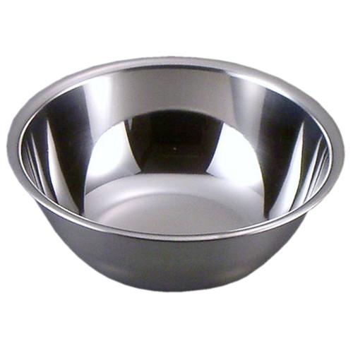 TKG18-8ボール 50cm [ 外径:543 x 深さ:187mm 容量:27L ] [ 料理道具 ] | 飲食店 ホテル レストラン 和食 洋食 中華 キッチン 業務用