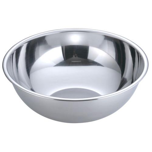 SA21-0 ボール 55cm [ 外径:589 x 深さ:210mm 容量:35L ] [ 料理道具 ]   飲食店 ホテル レストラン 和食 洋食 中華 キッチン 業務用