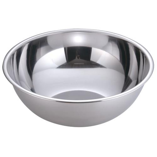 SA21-0 ボール 60cm [ 外径:646 x 深さ:220mm 容量:45L ] [ 料理道具 ] | 飲食店 ホテル レストラン 和食 洋食 中華 キッチン 業務用