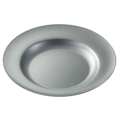 ☆ 食器 ☆ VINTAGE スープ皿 [ Φ219 x H25mm ] 【 飲食店 ホテル レストラン カフェ 業務用 】