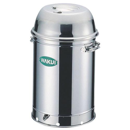 ☆ 調理小物 ☆マルチオーブン WS-33 [ φ330 x H660mm 6kg ] 【 飲食店 厨房 キッチン 業務用 】