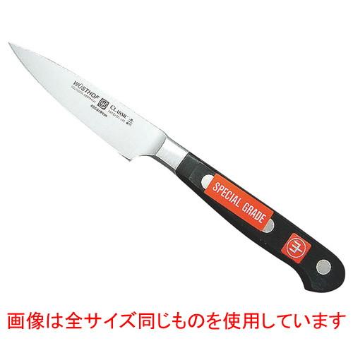 ☆ 調理小物 ☆ヴォストフ ペティーナイフ 4066-9SG 9cm 【 飲食店 厨房 キッチン 業務用 】