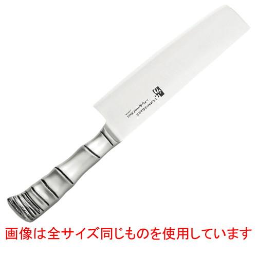 ☆ 調理小物 ☆竹 菜切180mm TK-1165 [ 刃渡180mm ] 【 飲食店 厨房 キッチン 業務用 】
