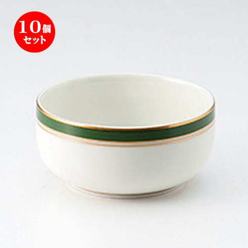 Different Patternss Elegant And Sturdy Package Helpful Cat Bowl ceramic Cat Bowl 4008