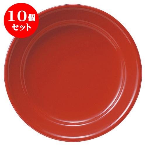 10個セット グランデ ホムラ リム型 10インチディナー(Homura) [D25.9 X H2.9cm] | 大皿 プレート ビック パーティ 人気 おすすめ 食器 洋食器 業務用 飲食店 カフェ うつわ 器 おしゃれ かわいい ギフト プレゼント 引き出物 誕生日 贈り物 贈答品