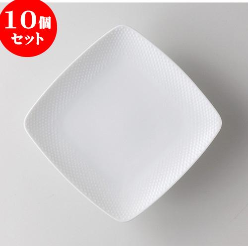 10個セット ☆ 18.2 洋陶オープン ☆ ビーデッド 7