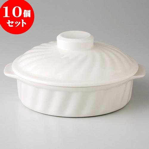 10個セット ☆ オーブンウエア ☆ オーブンパル 7
