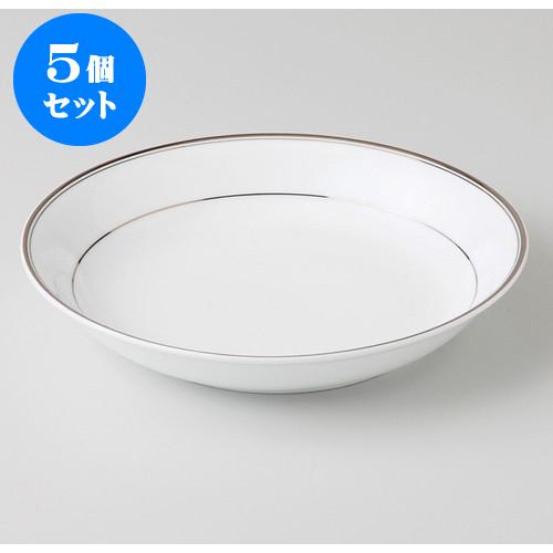 5個セット ☆ 洋陶オープン ☆ トリプルプラ 7