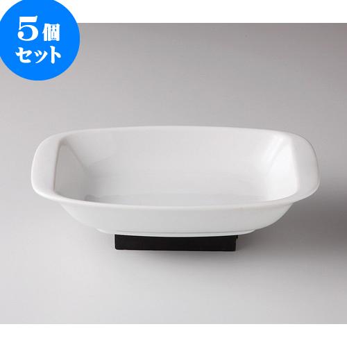 5個セット ☆ 洋陶オープン ☆ 白玉渕 手付角10