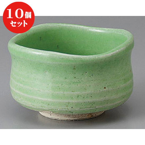 [ 1500cc 960g ] 土瓶 【 料亭 旅館 和食器 飲食店 業務用 】 5個セット☆ ☆ダミ花園8号土瓶