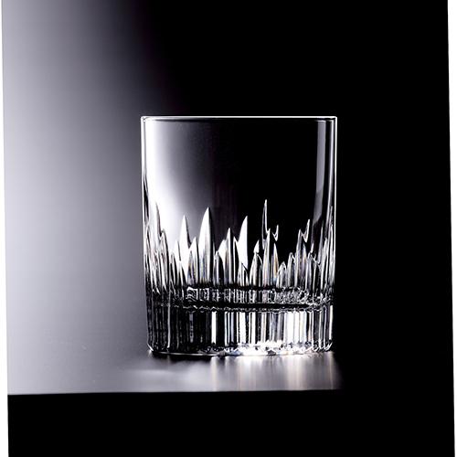 アルプ 300オールド [径78mm 高さ93mm 容量300cc ] 6個入(1620/個) 【カフェ レストラン ホテル 業務用 グラス】