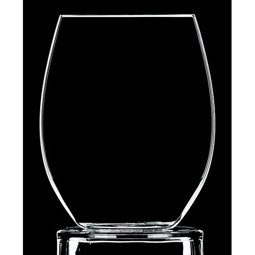 蕾(つぼみ) 20oz [径75mm 高さ113mm 容量600cc 最大径(mm)96 ] 6個入(1836/個) 【カフェ レストラン ホテル 業務用 グラス】