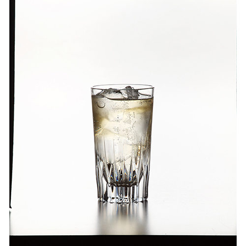ノーマシャープ 10TB [径71mm 高さ131mm 容量300cc ] 2個入(2808/個) 【カフェ レストラン ホテル 業務用 グラス】
