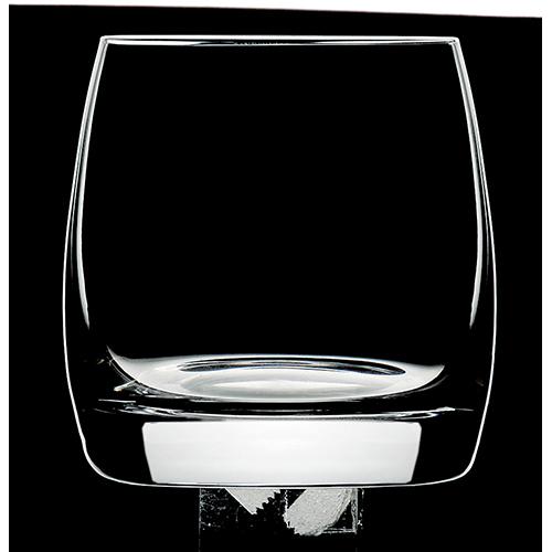 ヴィノグランデ 16 オンザロック [径69mm 高さ85mm 容量300cc 最大径(mm)84 ] 12個入(1080/個) 【カフェ レストラン ホテル 業務用 グラス】