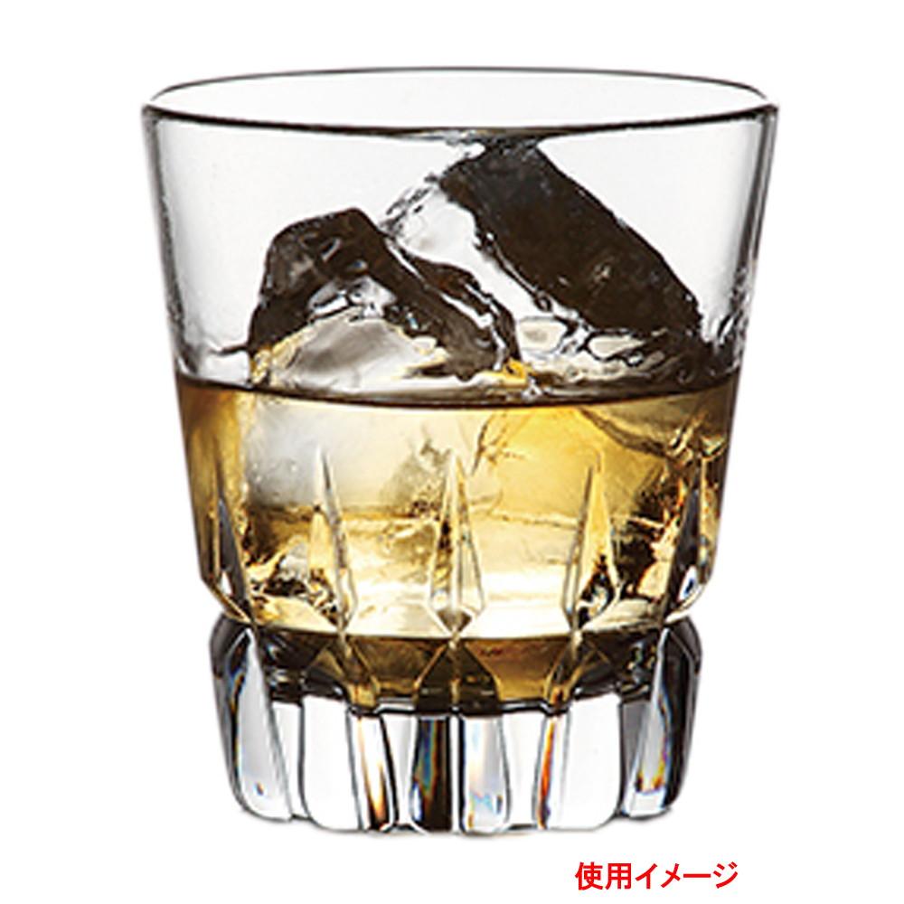 スキュータム DOF [ Φ88 x H94mm 310ml ] 【 タンブラー 】| ホテル レストラン 洋食器 ガラス フレンチ イタリアン bar 業務用