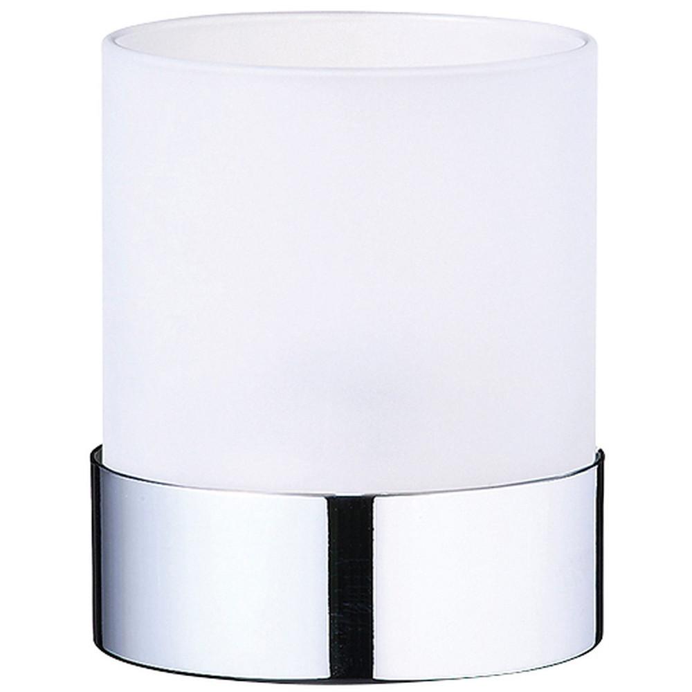 ルナックスオイルランプ 85S-108W [ Φ71 x H87mm ] 【 ランプ 】| インテリア 照明 灯り おしゃれ 飲食店 自宅用 業務用