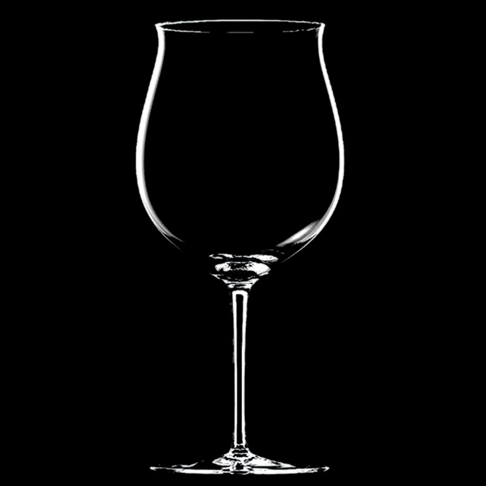お店からご自宅まで、季節を問わず、様々なシーンでご利用いただける商品です。ホテル レストラン 洋食器 ガラス 飲食店 業務用 Riedel(リーデル) ソムリエ ブルゴーニュ・グラン・クリュ 4400/16 [ 約Φ92(M115) x H248mm 1050ml ] 【 ステムウェア 】| ホテル レストラン 洋食器 ガラス フレンチ イタリアン bar 業務用