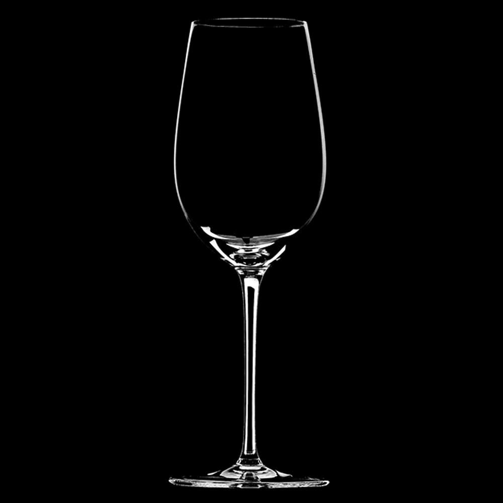 お店からご自宅まで、季節を問わず、様々なシーンでご利用いただける商品です。ホテル レストラン 洋食器 ガラス 飲食店 業務用 Riedel(リーデル) ソムリエ リースリング・グラン・クリュ 4400/15 [ 約Φ58(M81) x H226mm 380ml ] 【 ステムウェア 】  ホテル レストラン 洋食器 ガラス フレンチ イタリアン bar 業務用