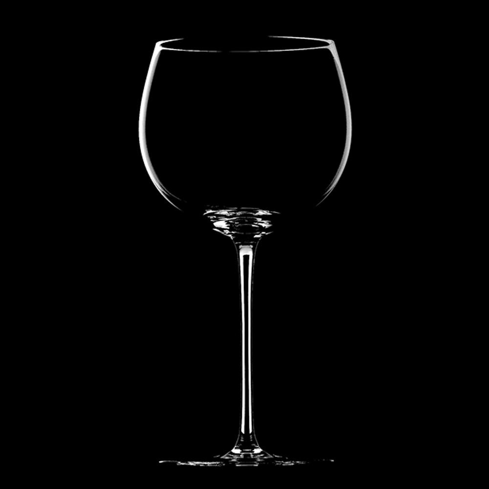 お店からご自宅まで、季節を問わず、様々なシーンでご利用いただける商品です。ホテル レストラン 洋食器 ガラス 飲食店 業務用 Riedel(リーデル) ソムリエ モンラッシェ(シャルドネ) 4400/7 [ 約Φ82(M102) x H200mm 520ml ] 【 ステムウェア 】| ホテル レストラン 洋食器 ガラス フレンチ イタリアン bar 業務用